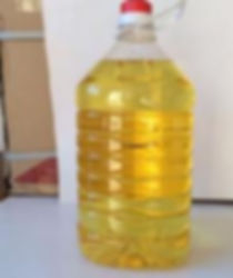 crude-sunflower-oil-1001501.jpg