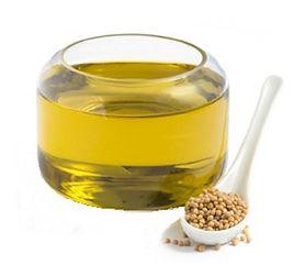 Crude Soybean Oil.jpg