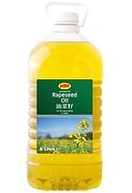 rapeseed.jpg