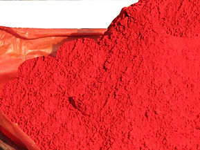 High Chemicals Powder Red Mercury 99_999