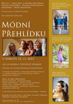dsc_1. plakat www.hedvabnesaty.cz.png