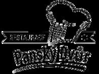 Logo Pansky png.png