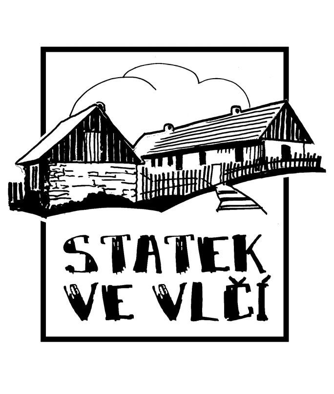 logo_Statek_ve_vlči_oprava