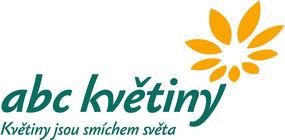 Logo + text(2).jpg