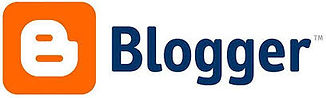 Blog oficial de tu agencia inmobiliaria en Blogger.com