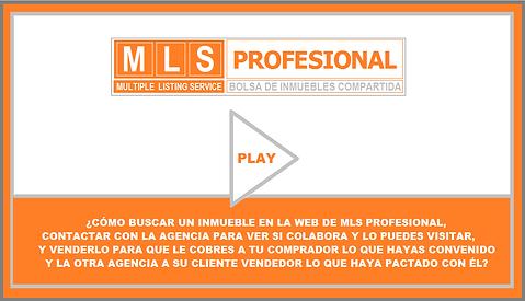 FONDE_DE_VÍDEO_MLS_PROFESIONAL_COMO_WW_B