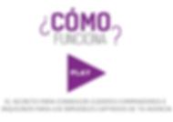 COMO FUNCIONA.png