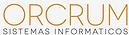 Orcrum Programación y Diseño de páginas web