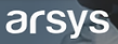 LOGO arsys.png