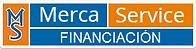 Merca Service FINANCIACION