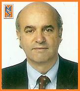 Jorge (ORIENTADOR)