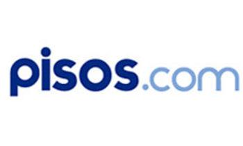 Pisos.com Portal de anuncios inmobiliarios