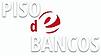 Pisos.de Banco