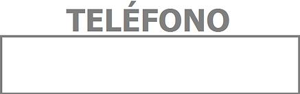 FILTRO TELEFÓNICO