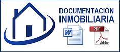 Logo Documentacion Inmobiliaria.png