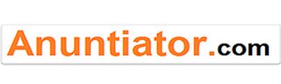 Anuntiator