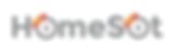 Logo HomeSot.png