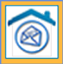 Correo inmobiliario WEB MAIL