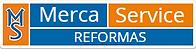 Merca Service REFORMAS