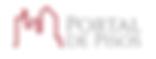Logo Portal de Pisos.png