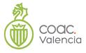 Miembro Colegiado del COAC Valencia Nº V.345382
