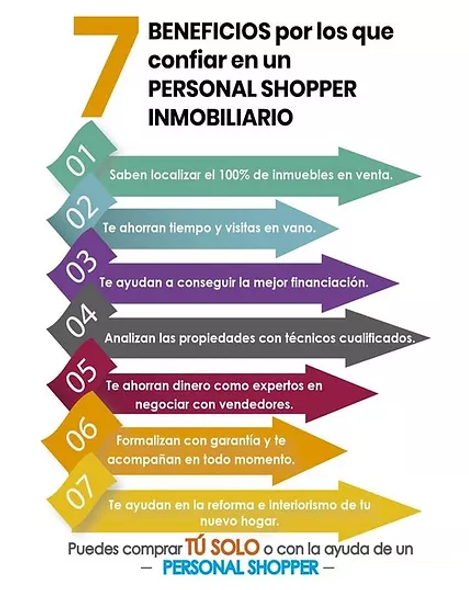 beneficios-de-contratar-un-personal-shop
