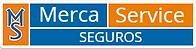 Merca Service SEGUROS