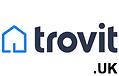 TROVIT REINO UNIDO.png