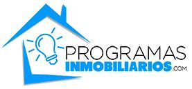 Programas inmobiliarios