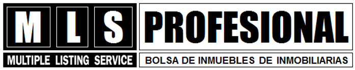 MLS PROFESIONAL