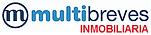 Multibreves Publicidad ONLINE en 100 portales inmobiliarios