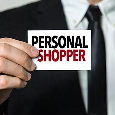 personal-shopper-de-rem-house.png