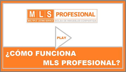 FONDE_DE_VÍDEO_MLS_PROFESIONAL_COMO_FUNC