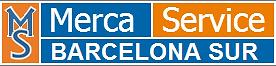 Merca Service BARCELONA SUR
