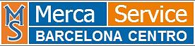 Merca Service BARCELONA CENTRO