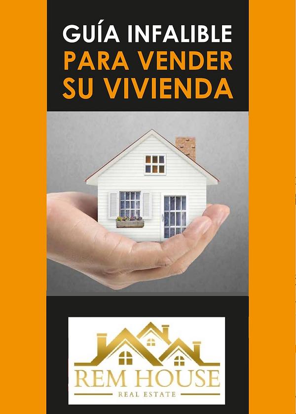 guia_para_vender_una_vivienda_en_mallorc