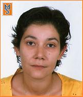 """Miriam (GERENTE DE AGENCIA SIN LOCAL """"DESPACHO EN CASA"""" que se dedica a INMOBILIARIA Y PUBLICIDAD)"""