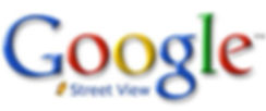 MÓDULO 35 Google Street Views www.google.com/maps/views/streetview?gl=us&hl=es