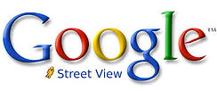 MÓDULO 35 Google Street Views www.google.com/maps/views/streetview?gl=us&hl=es