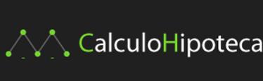 Calculo Hipoteca