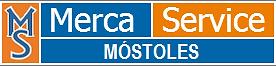 Merca Service Mostoles