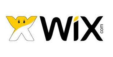 Wix (Editor de las páginas web de los miembros de la red)