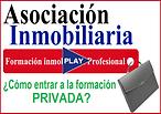 Vídeo COMO ENTRAR A LA FORMACION PRIVADA
