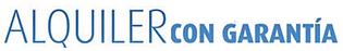 MÓDULO 42 Alquiler Con Garantía www.alquilercongarantia.com