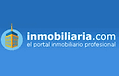 INMOBILIARIA.png