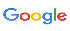 rem-house-con-google.png