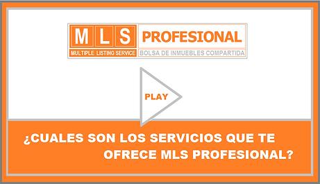 FONDE_DE_VÍDEO_MLS_PROFESIONAL_SERVICIOS