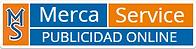 Merca Service Publicidad ON-LINE