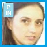 Ana P. (FORMACIÓN DE PROGRAMAS INMOBILIARIOS)
