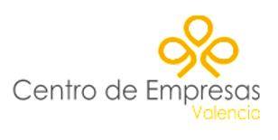 Centro de Empresas Valencia (Oficina donde radica la central)